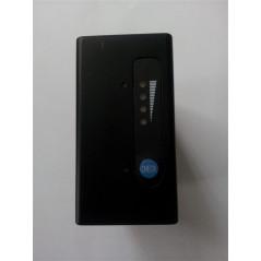 IANIRO AP-PB8800-DC