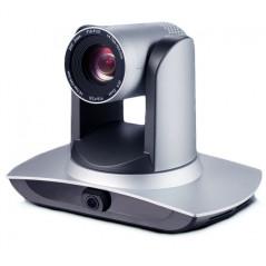 Kamera BX PTZ UV100T-20/6-HD HDMI, USB3, IP