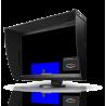 "Eizo ColorEdge CG247X monitor LCD z matrycą 24"" (CG247X-BK)"