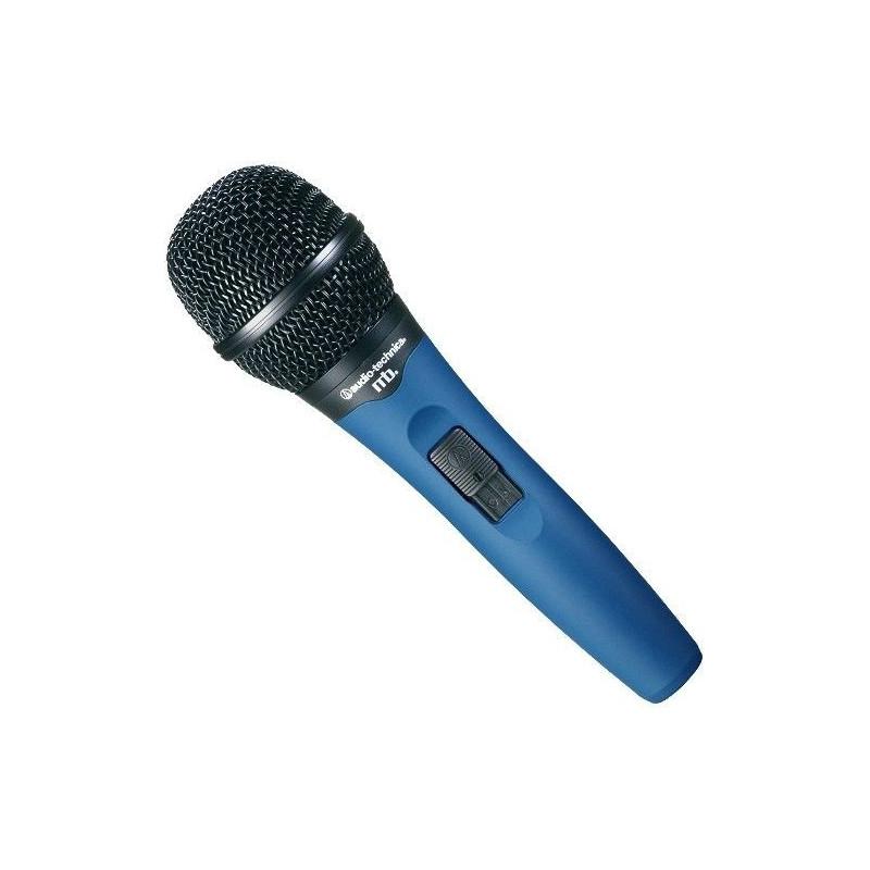 Audio Technica MB-3k