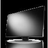 """Eizo FlexScan EV2750 monitor LCD z matrycą 27"""" (EV2750-BK)"""