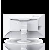 EIZO FlexScan EV3285 monitor LCD z matrycą 31,5″ (EV3285-WT)