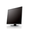 "EIZO FlexScan EV2730Q monitor LCD z matrycą 26,5"" (EV2730Q-BK)"