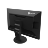 """EIZO FlexScan EV2457 monitor LCD z matrycą 24,1"""" (EV2457-BK)"""