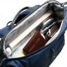 Vanguard Reno 48 DSLR plecak (niebieski)
