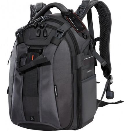 Vanguard Skyborne 49 plecak (czarny)