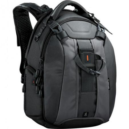 Vanguard Skyborne 45 plecak (czarny)