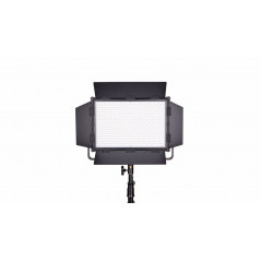 NanLite panel LED mixpanel 60 RGBWW