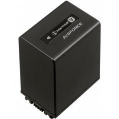 Sony NP-FV100