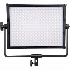NanLite panel LED mixpanel 150 RGBWW