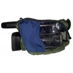 Osłona przeciwdeszczowa dla Sony HDR-AX2000E