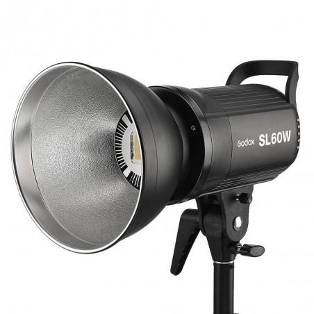 Godox SL-60W studyjna lampa LED