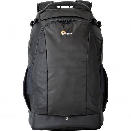 Lowepro Flipside 500 AW II plecak (czarny)