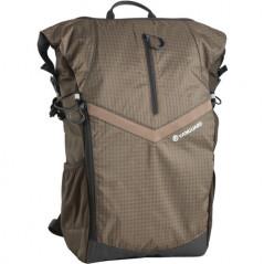 Vanguard Reno 48 DSLR plecak (brązowy)