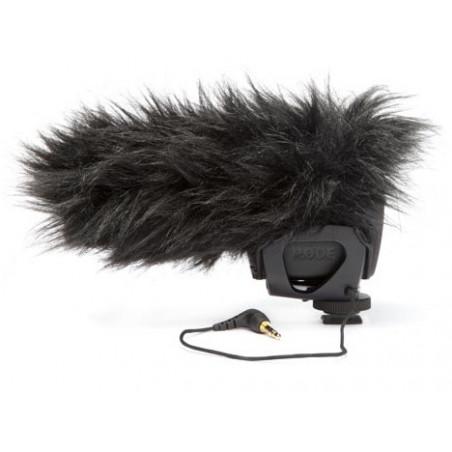 Rode DeadCat VMP osłona na mikrofon