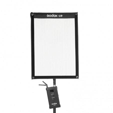 Godox elastyczny LED panel FL100 40x60cm