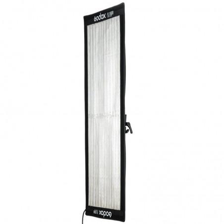 Godox elastyczny LED panel FL150R 30x120cm