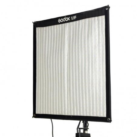 Godox elastyczny LED panel FL150S 60x60cm