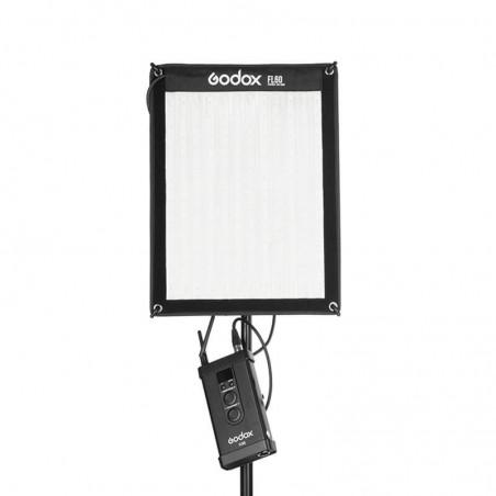Godox elastyczny LED panel FL60 30x45cm