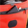 Vanguard Pampas II 22 RD torba foto (czerwona)