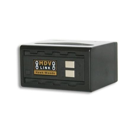 Akumulator Hawk-Woods DV-D72L