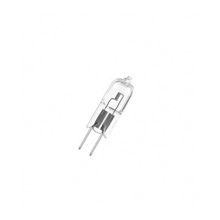 Żarówka halogenowa OSRAM 64610 HLX