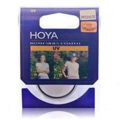 Filtr Hoya UV 55mm