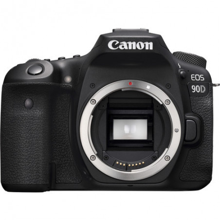 Canon EOS 90D | Zwrot 300zł