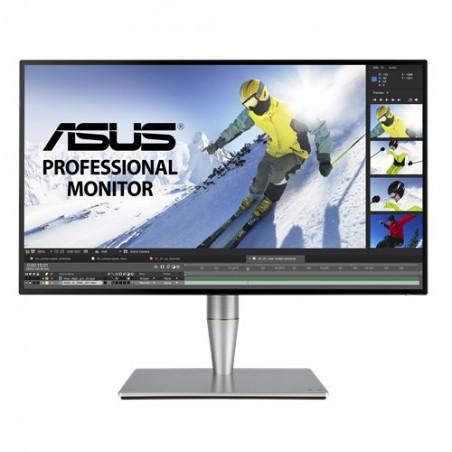 "ASUS ProArt PA27AC 27"" WQHD IPS/HDR/Thunderbolt 3 (90LM02N0-B01370)  + 5 lat Gwarancji Premium"