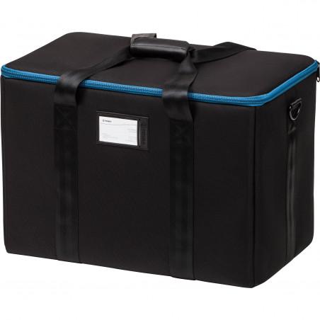 Tenba Car Case CCV45 walizka (czarna)