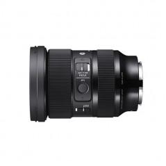 Sigma A 24-70mm f/2.8 DG DN Sony E + 5 lat gwarancji