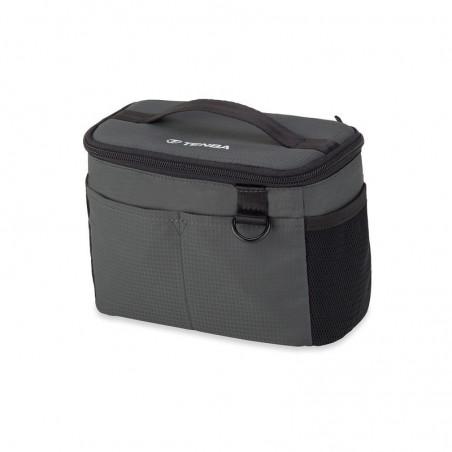 Tenba Tools BYOB 7 wkład do torby (szary)