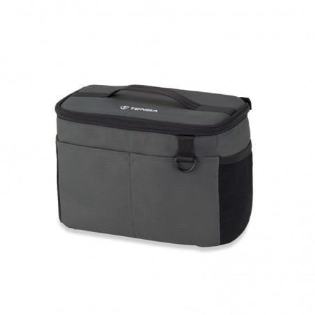 Tenba Tools BYOB 9 wkład do torby (szary)
