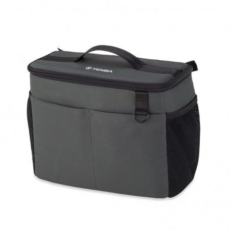 Tenba Tools BYOB 10 wkład do torby (szary)