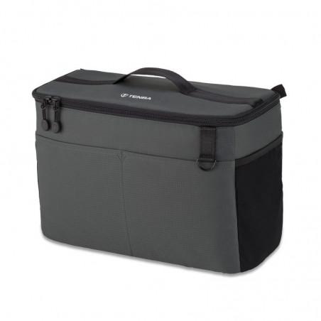 Tenba Tools BYOB 13 wkład do torby (szary)