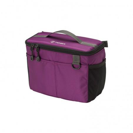 Tenba Tools BYOB 13 wkład do torby (śliwkowy/szary)