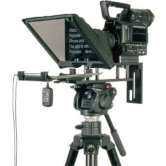 Tablet Teleprompter Datavideo TP-300