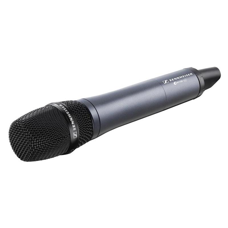 Mikrofon Sennheiser SKM 100-835 G3-D-X