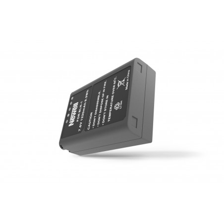 Newell BLN-1 Akumulator zamiennik