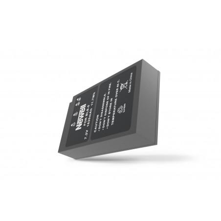Newell BLS-5 Akumulator zamiennik
