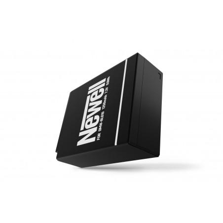 Newell DMW-BLG10 Akumulator zamiennik