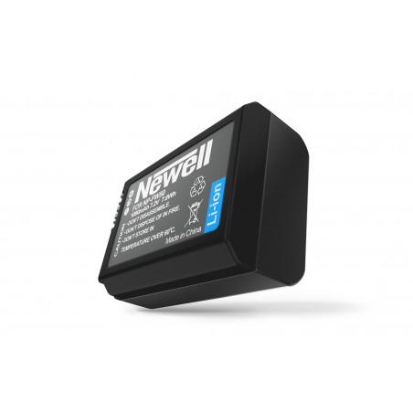 Newell NP-FW50 Akumulator zamiennik