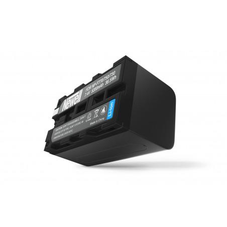 Newell NP-F770 akumulator