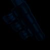 Vanguard ABEO CM-284 monopod