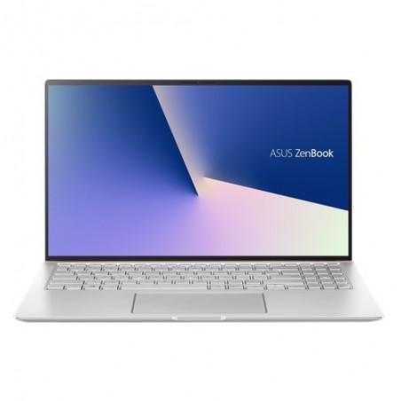 ASUS ZenBook 15 i5-10210U/16 GB/GTX 1650 Max-Q Design