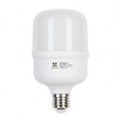 Quadralite LED Light Bulb 20W E27