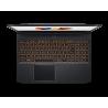 Acer ConceptD 5 Pro i7-9750H/16 GB/Quadro T1000