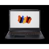 Acer ConceptD 5 Pro i7-9750H/16 GB/Quadro RTX3000