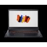 Acer ConceptD 5 i7-9750H/16 GB/GeForce RTX 2060