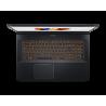 Acer ConceptD 5 Pro i7-9750H/32 GB/Quadro RTX3000
